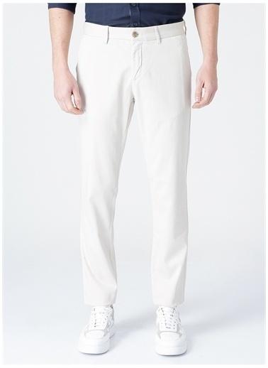 NetWork Network Pantolon Taş